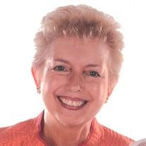 Linda Carolyn Sappington