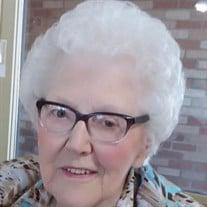 Rita C. Steffensmeier