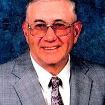 Hugh D. Fundell