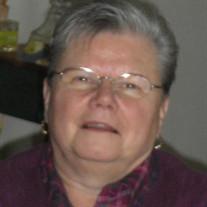Kathryn L. Katers