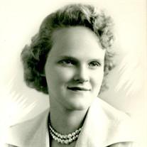 Joanne L. Hausman