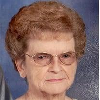 Esther Ruth Amos