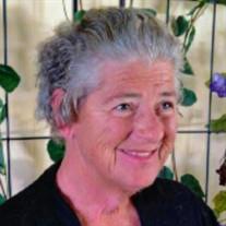 Ethel L. Sprigle