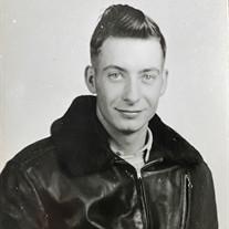 John Edward Larson