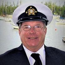 David Brooks Kurtz
