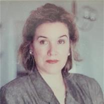 Mrs. Margaret Emerson Foorman