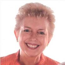 Mrs. Linda Carolyn Sappington