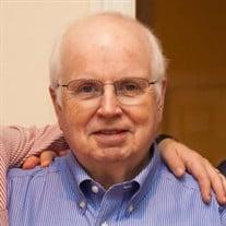 Earl James Pennison Sr.