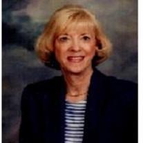 Anna Lois Mackey