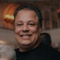"Anthony J.""Putt"" Menolascino"