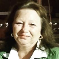 Deanna Lynn Bledsoe Karpowicz