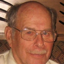 Gerald H. Olson