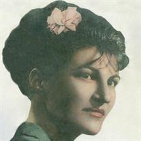 Regina D. Haroutounian