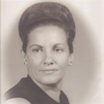 Vera L Cruz Marquez