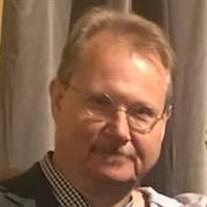 John Brent Arnold