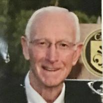 Jack B. Robinson
