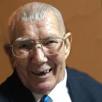 Alan A. Schulte