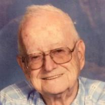 Donald L. Scupham