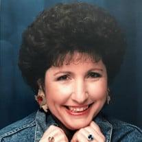 Catherine Louise Carman-Hastings