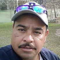 Jesus Roel Ruiz Jr.