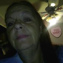 Debbie D Ferrell