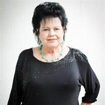 Carol Kay Antoine