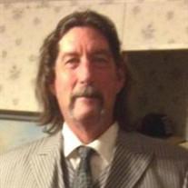 Mr. Bradd Allen Olsen