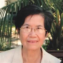 Hon Chi Chan Ng