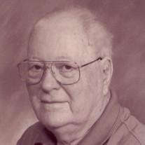 Charles E. Woodfill
