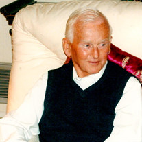 Horst Konrad Rungberg