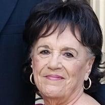 Diane G Fernandez