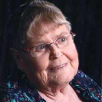 Doris Hoffman