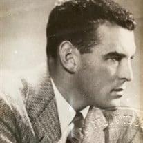 Charles Karpas