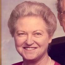 Martha Nichols Sonn