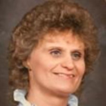 Doranna L. Howerton