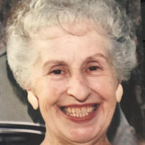 Irene R. Wilder