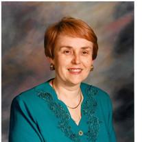 Mrs. Martha (Marty) Ann Hennig