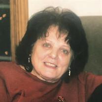 Virginia Golini