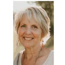 Teresa Atherton