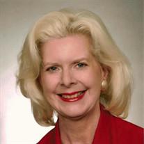 Brenda Kay Bedford Mosley