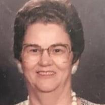 Stella Lucille Birkland