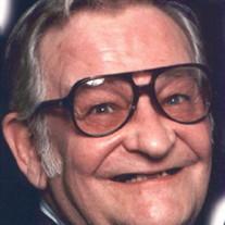 Larry L. Fulleton