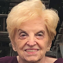 Theresa Lesko
