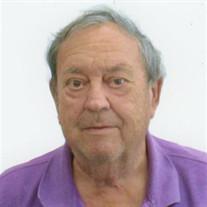 Stephen John Ciochon Jr.