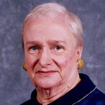 Alice Irick