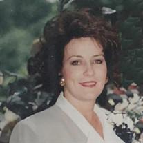 Betty Corbello Theis
