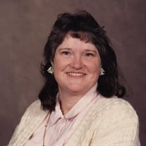 Alice Katherine Hossfeld
