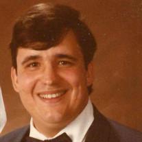 Christopher J. Vitello
