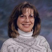 Linda L. Robbins
