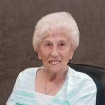Gladys R. Sarver